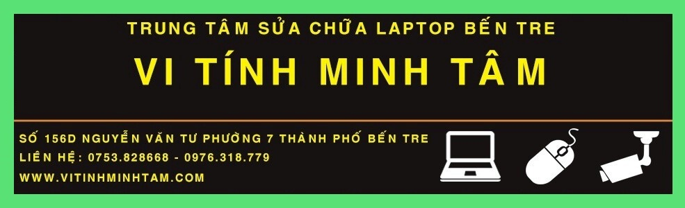 may-tinh-ben-tre